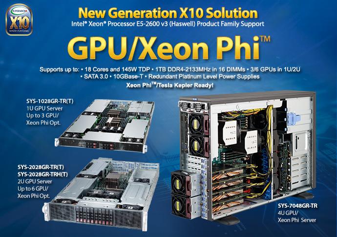 banner_LP_GPU_MIC_X10