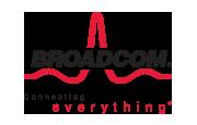 Broadcom_logo