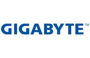 gigabyte-logo-326x185