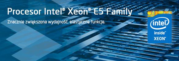 Xeon_E5_banner