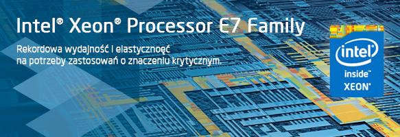 Xeon_E7_banner