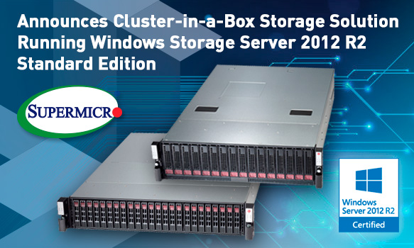 Supermicro_CIB_Windows_Server_2012_R2