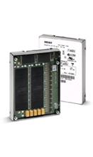 Ultrastar_SSD400_50444c2ba8789