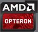 amd-opteron-logo-100x