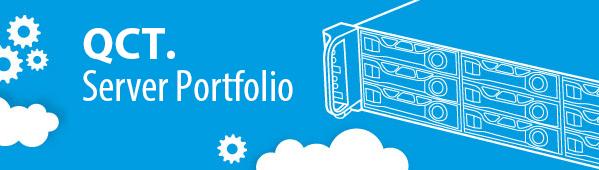 QCT_server_portfolio