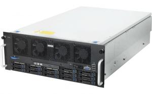 Server-QuantaGrid-Q71L-4U_FrontView01-740x460
