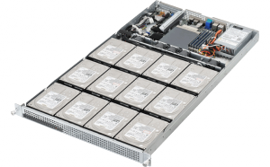 Server-STRATOS-S100-L11D_FrontView02-740x460