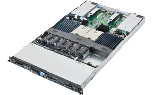 Server-STRATOS-S215-X1M2Z-3.5_FrontView02-740x460