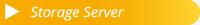 storage_server