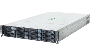 StorageServer-STRATOS-S810-X52LR_FrontView02-740x460