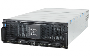 StorageServer-T21P-4U_FrontView01-740x460