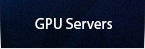 Asus_GPU_button_04