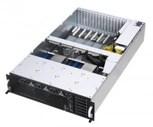ESC8000-G3