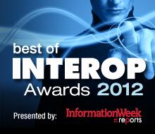 INTEROP_2012