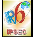 ipv6_IPSEC