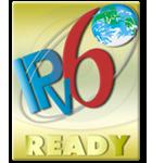 ipv6_READY