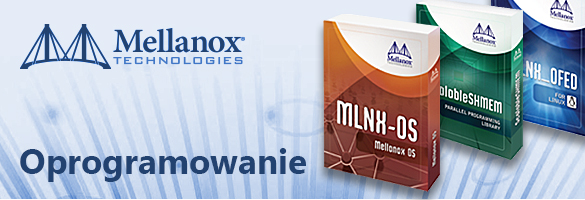 mellanox-Software_01