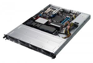 RS300-E8-PS4_3D