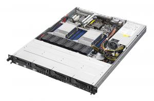 RS500-E8-PS4