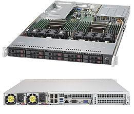 SYS-1028U-E1CRTP_