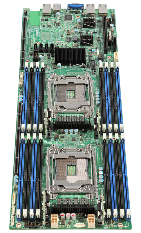 server-board-s2600tpf-top-down-3x2