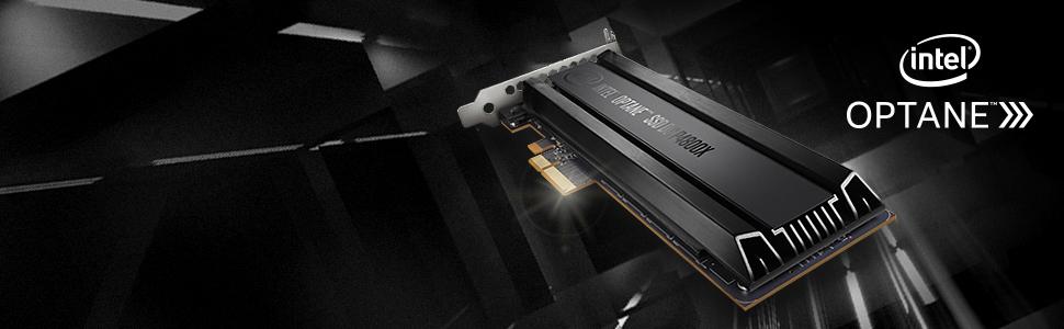 Dyski SSD Data Center o najszybszym czasie odpowiedzi