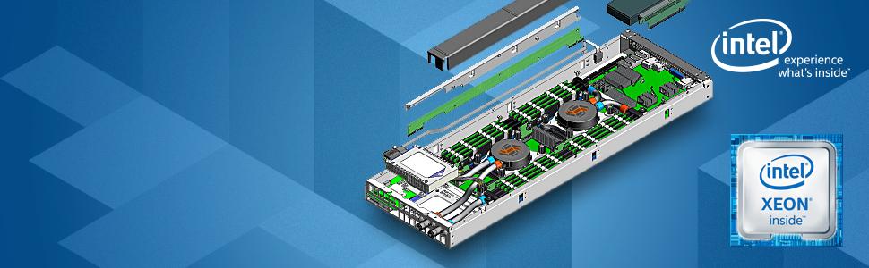 FormatServer THOR - konfigurator
