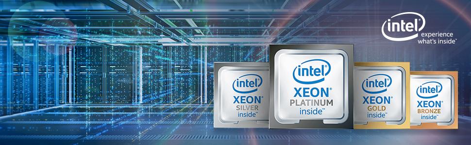 Druga Generacja Procesorów